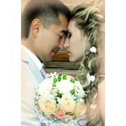 Фотосъемка свадеб и других мероприятий фото