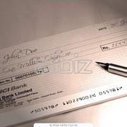 Финансовый Мониторинг фото