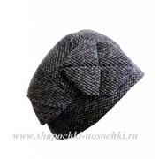 Шляпка Rabionek S465P фото