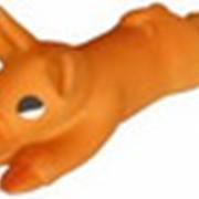 Игрушки для собак Четыре лапы фото