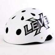 Шлем защитный серии Level X, Joerex фото