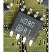 Микросхема УР1101УД90.Оптовая торговля от 1000шт фото
