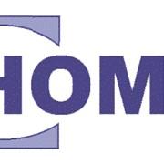 Запчасти для станков Homag фото