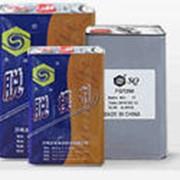 Материалы вспомогательные для литейного производства Уплотнительные шнуры фото