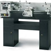 Универсальный токарный станок SPA-700P фото