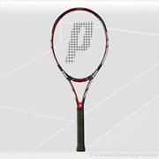 Теннисная ракетка Prince Warrior 100 ESP фото