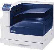 керамічний лазерний принтер фото