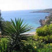 Тур Кипр, гостиница ADAMS BEACH HOTEL, 5* фото