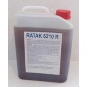Универсальная смазочно-охлаждающая жидкость RATAK 6210 R фото