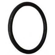 Кольцо защитное для вибрационного насоса фото
