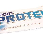 Протеины, питание спортивное фото