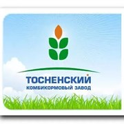 Комбикорм Тосненского ККЗ в розницу и оптом фото