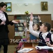 Курсы менеджмента и бизнеса для школьников фото