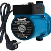 Насос для повышения давления Vodotok WRS20/130-Z, подкачка фото