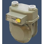 Счетчики газа СГД - 1 типоразмеров G1,6 и G2,5 фото