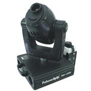 Генератор дыма с вращающимся корпусом FUTURELIGHT PHF-1000 фото