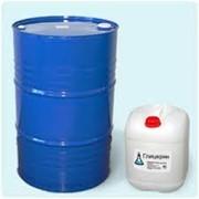 Лауретсульфат натрия (SLES) фото