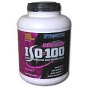 Протеины Dymatize ISO-100 фото