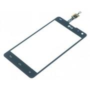 Тачскрин (сенсорное стекло) для LG E975 фото