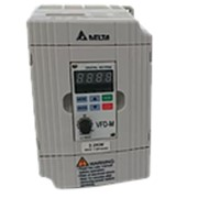 Преобразователь частоты VFD022M43B (2,2kW 380V) фото