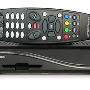 Спутниковый ресивер Dreambox DM500HD фото
