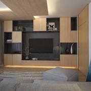 Дизайн дома в восточном стиле фото