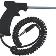 Термощуп для Wile-65 фото