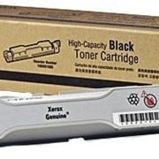 Картридж Xerox 106R01076 фото