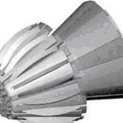 Генератор струйно-кавитационный, ВПС 250 фото