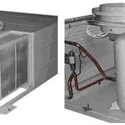 Крышной кондиционер ККЛ-7 фото