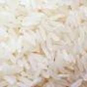 Рисовая мука фото