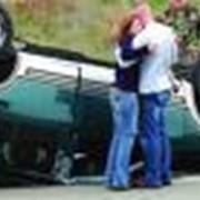 Обязательное личное страхование от несчастных случаев на транспорте фото