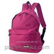 Рюкзак молодежный Enrico Benetti 54121039 фото