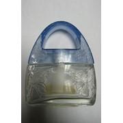 Флаконы для парфюмерии H275 фото