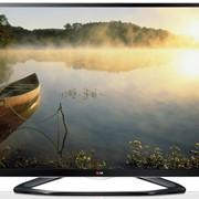 Телевизор LG 47LA615V фото