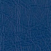 Тентовый материал синего цвета фото