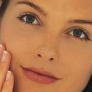 Биоревитализация кожи фото