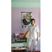 Массаж лечебный, оздоровительный, рефлексотерапия, целительные процедуры, цигун фото
