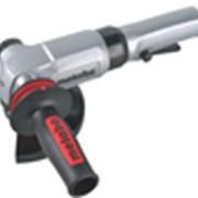Пневматические угловые шлифовальные машины Metabo WS 7400 (0901063710) фото
