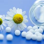 Гомеопатия, врач-гомеопат фото