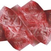 Родентицид, готовая приманка, Абсолон тесто брикеты, АЛБТ4В фото