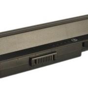 Аккумулятор (акб, батарея) для ноутбука Dell RM791 7200mah Black фото