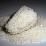 Соль «Учкудук» техническая не дробленная фото