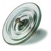 Изоляторы линейные подвесные тарельчатые ПС-70Е фото