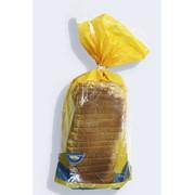 Викет-пакет для хлеба фото