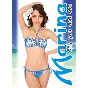 Оптовая продажа купальников Marina фото