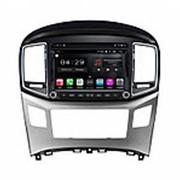 Штатное головное устройство (магнитола) Hyundai H1/Starex (12+) Winca S300 фото