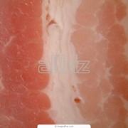 Мясной продукт фото