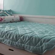 Покрывало и подушки Rococo фото