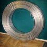 Наплавочная проволка порошковая и лента фото